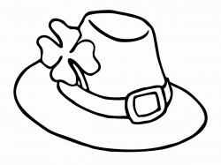 Top Hats Drawing at GetDrawings.com | Free for personal use Top Hats ...
