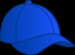 Baseball Hat Clipart | Clipart Panda - Free Clipart Images