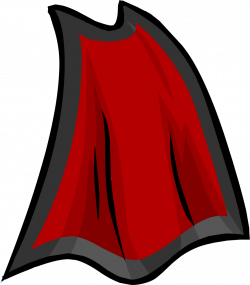 Image - Magician Cape clothing icon ID 305.png | Club Penguin Wiki ...