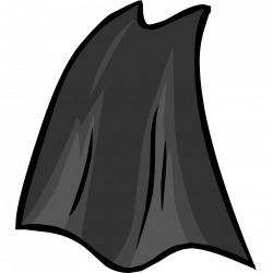 Category:Capes | Club Penguin Wiki | FANDOM powered by Wikia