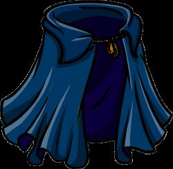 Battle Cape | Club Penguin Rewritten Wiki | FANDOM powered by Wikia
