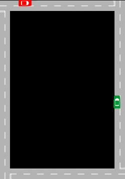 Border | Free Stock Photo | Illustration of a blank frame border of ...