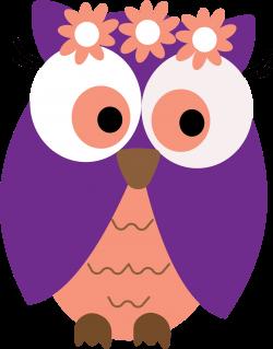 CH B *✿* Graduation Owls Owl Card Clipart Free Clip Art Images ...