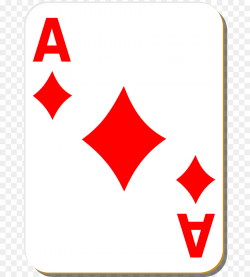 Playing card Ace of spades Ace of hearts Suit - Deck Cliparts png ...