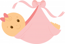 Baby Girl Clipart Png Free collection | Download and share Baby Girl ...