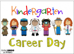 8 best Careers Class images on Pinterest | Career day, Community ...