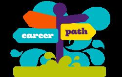 Research, Development & Quality - Career Areas | Careers | Mondelēz ...