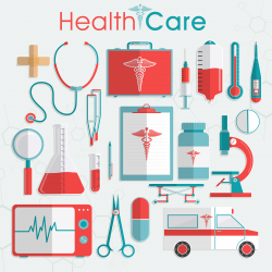 June 20: Healthcare Career Education Fair & Open House | Ayers ...