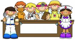 kids career day - Google Search | school ideas | Pinterest | Red ...