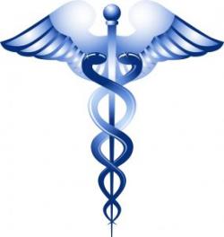Health Career Scholarships