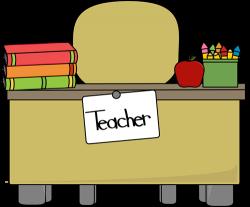 Why choose teaching as your career? | Helpful Teacher Tips