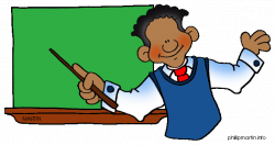 Know Various Information To Choose Career In Teaching Profession ...