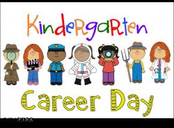 Tickled Pink in Primary | Community helpers, Kindergarten and ...
