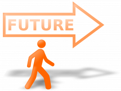 28+ Collection of Future Clipart Transparent | High quality, free ...