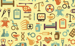 Health Systems Use mHealth Education to Cut Readmissions, Boost ...