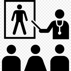 Health education Health Care - spitting clipart png download - 1200 ...