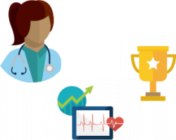 Preparing Your Practice for Value-Based Care | STEPS Forward
