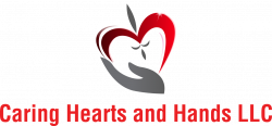 Caring Hearts and Hands LLC - Companionship and Personal Care ...