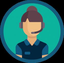 Personal Care Services - Bayshore HealthCare
