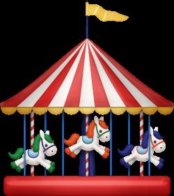 Amusement Park   Parks and Trains   Pinterest   Amusement parks and ...