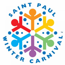 STP Winter Carnival (@StPaulWinter) | Twitter