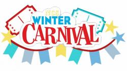 2018 Winter Carnival | NJMOM