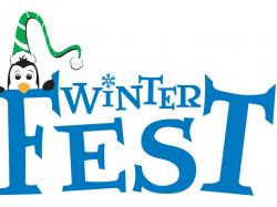 Fairfield Museum Winter Fest: Feb. 16 & 19