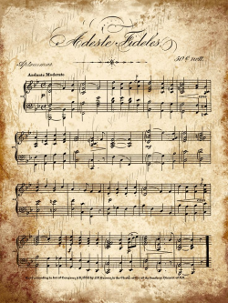 123 best Music Paper images on Pinterest | Printables, Music notes ...