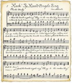 76 best Christmas Sheet Music Printable images on Pinterest ...