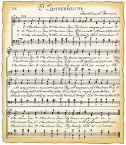 158 best Christmas Songs & Hymns images on Pinterest | Sheet music ...
