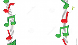 christmas music for powerpoint christmas music clips for powerpoint ...