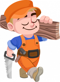 Carpentry PNG HD Transparent Carpentry HD.PNG Images. | PlusPNG