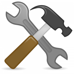 28+ Collection of Free Clipart Carpenter Tools | High quality, free ...