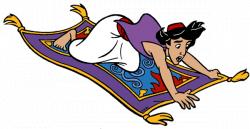 Aladdin Clip Art | Disney Clip Art Galore