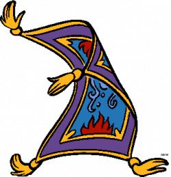 Miscellaneous Aladdin Clip Art | Disney Clip Art Galore