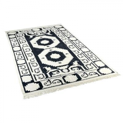 Clipart Rug Rug Black And White 5 Clipart Pictures Of Rugby Balls ...