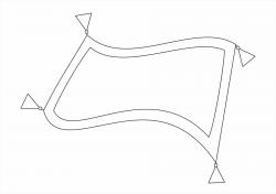 white -line-art-hunky-dory-svg-colouringbookorg-royal-s-free-download-clip-royal- carpet-clipart-black-and-white-s-free-download-clip.jpg
