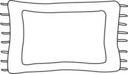 Rug Clip Art Black And White - Area Rug Ideas
