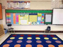 download clip art organizing my mrs pauleyus kindergarten organizing ...