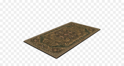 Magic carpet Oriental rug Clip art - Carpet PNG Transparent Images ...