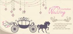 75+ Wedding Invitations in PSD   Free & Premium Templates