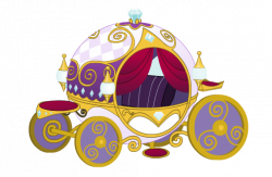 Royal Carriage by Coni-pony-girl on DeviantArt