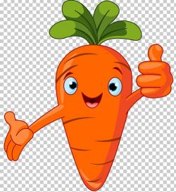 Vegetable Cartoon Carrot PNG, Clipart, Artwork, Carrot ...
