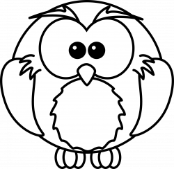 Free Black And White Cartoon Pictures, Download Free Clip Art, Free ...