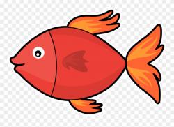 Download Fish Cartoon Png Clipart Clip Art Cartoon - Fish ...