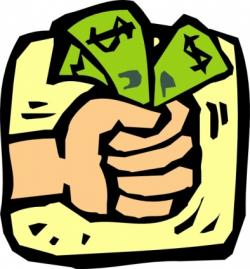 Wonderful Design Cash Clipart 38 642 Stack Of Money Stock ...