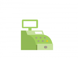 CASH REGISTERS animated gifs