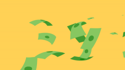 Animation money green GIF - shared by Nuakelv on GIFER