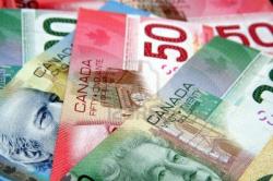 Pin by Earl Smart on Money Is Great | Pinterest | Spiritual