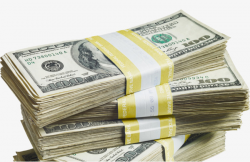 Money Stack, Stack Of Money, Money PNG Image and Clipart for Free ...